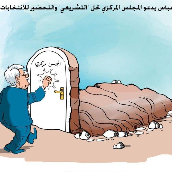 מאמץ מצרי למנוע פיצוץ ברצועת עזה