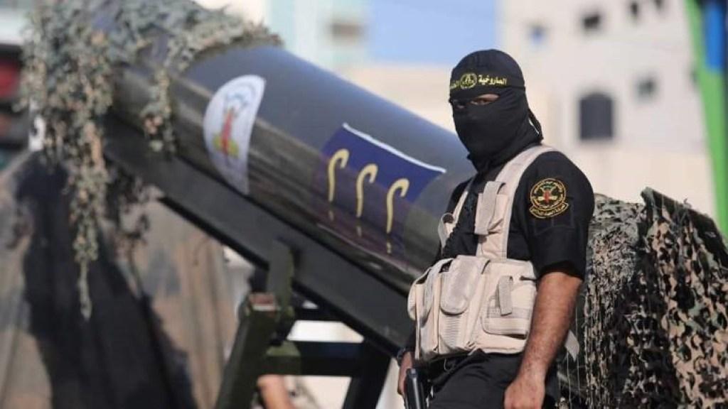 הסנקציות על איראן וההסלמה בדרום