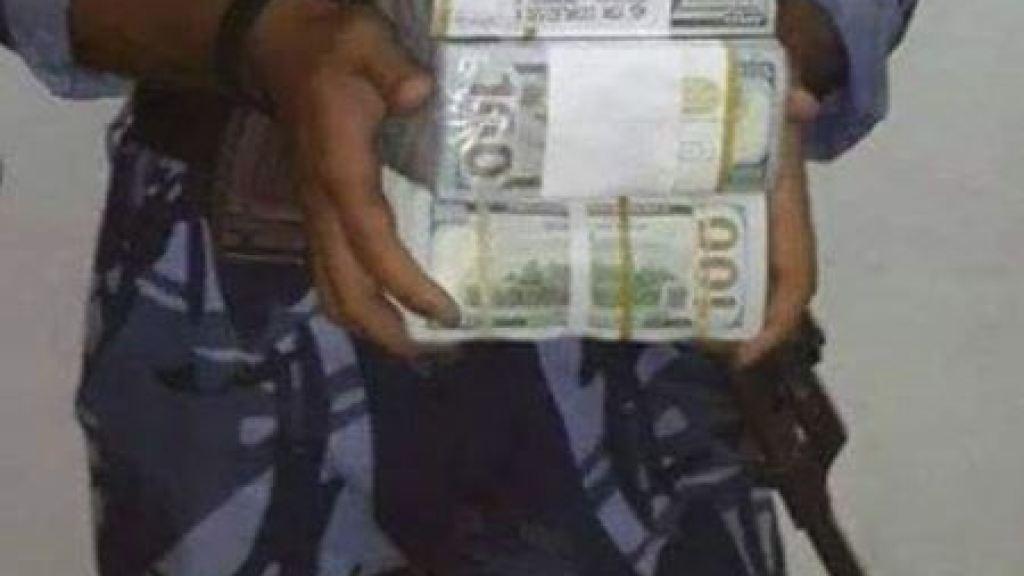 כך פועל מנגנון של הכסף הקטארי
