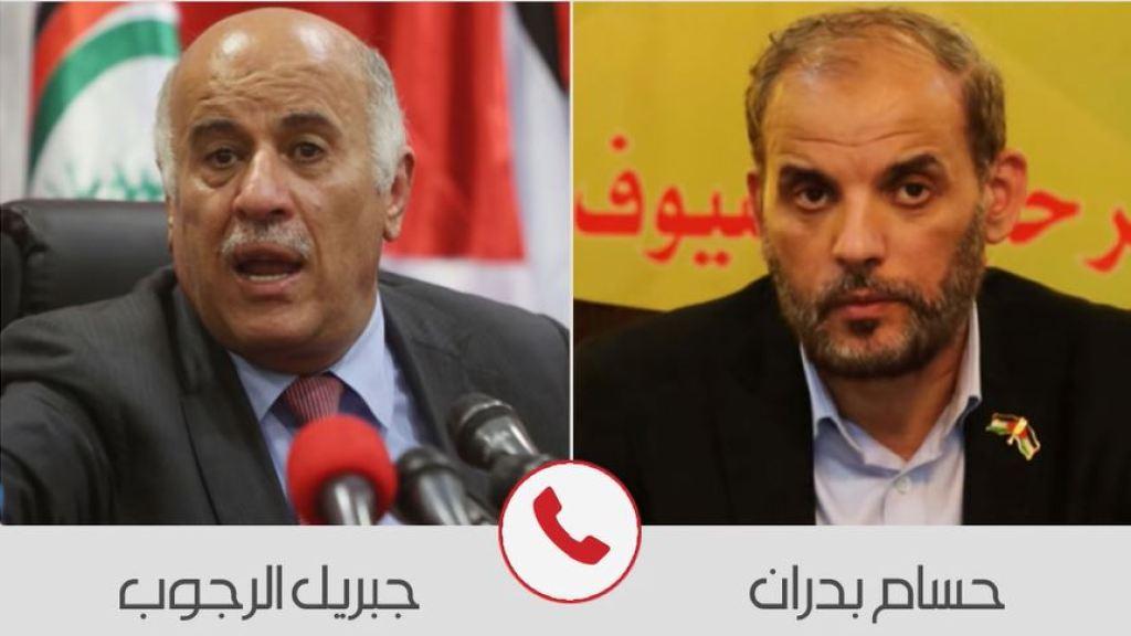 איראן חוששת כי חמאס עומדת לעבור צד