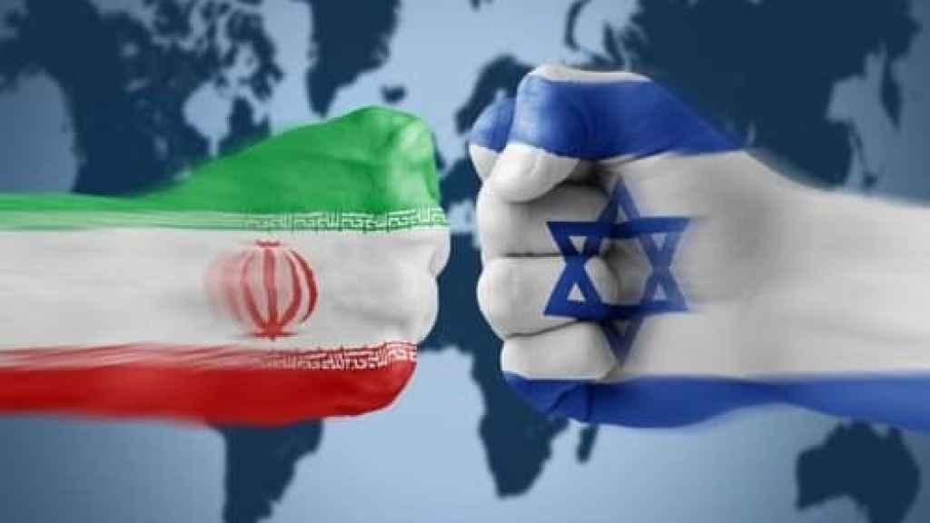 ישראל חייבת להמשיך להילחם באיראן
