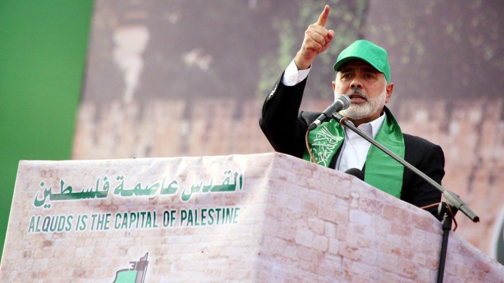 """הנייה קורא לביצוע פיגועים:""""להגן על ירושלים"""""""