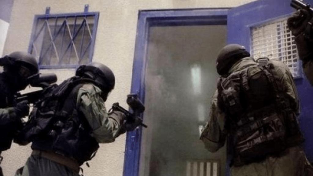 לא רק הטרור- מה יכול להוביל לפיצוץ בשטח?