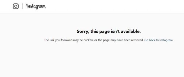 העמוד של סולמיאני ברשת כעת