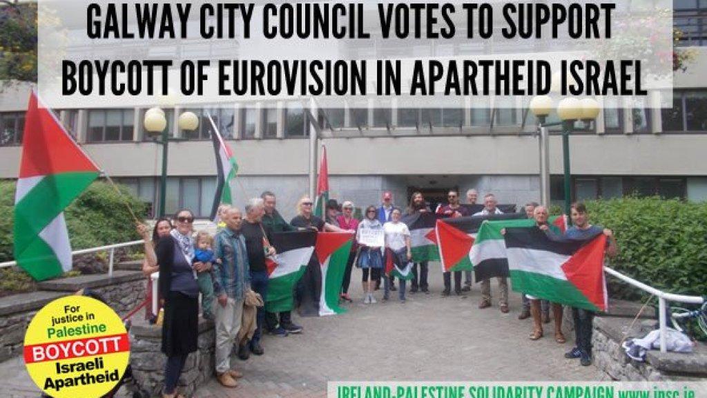 תנועת ה-BDS נכשלה
