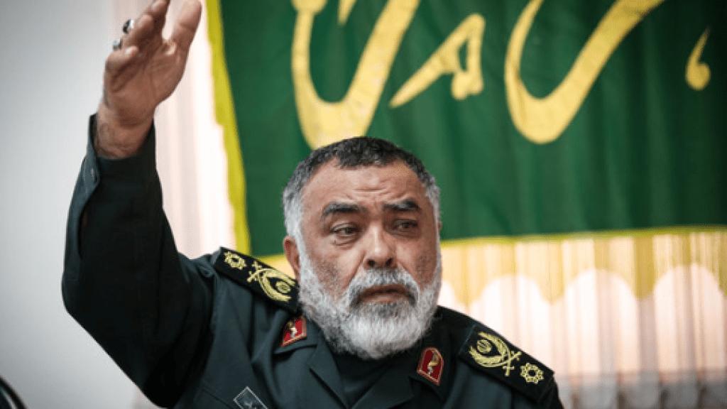 איראן ממשיכה באיומיה ובניסיון למצוא פתרון