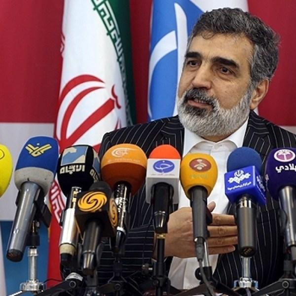 איראן: ההיגיון הפוליטי והיכולת הטכנולוגית