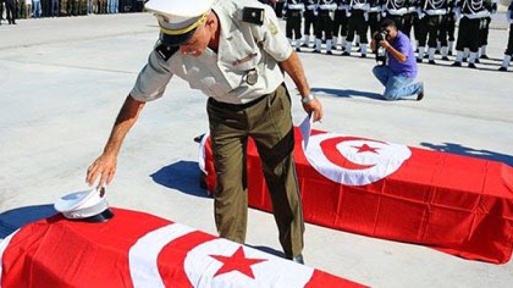 תוניסיה – אתגרים ביטחוניים, כלכליים ופוליטיים בדרך לדמוקרטיה יציבה