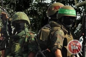חמאס בדרך להקמת צבא סדיר בעידוד איראן