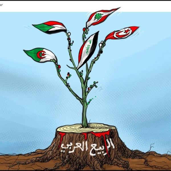 המשבר בלבנון - חזבאללה לא יוותר