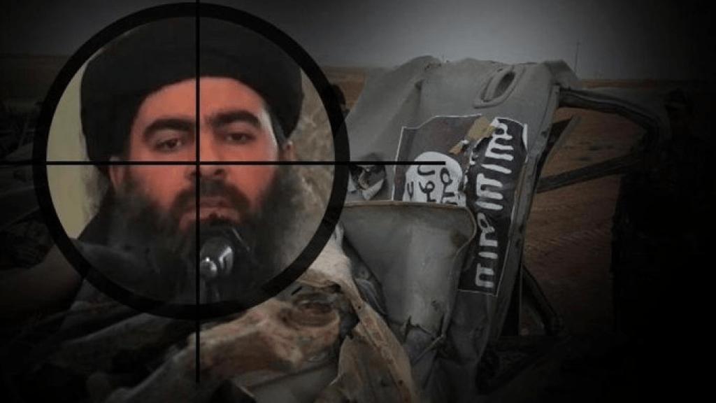 ללמוד מארה״ב - ולחסל ראשי טרור