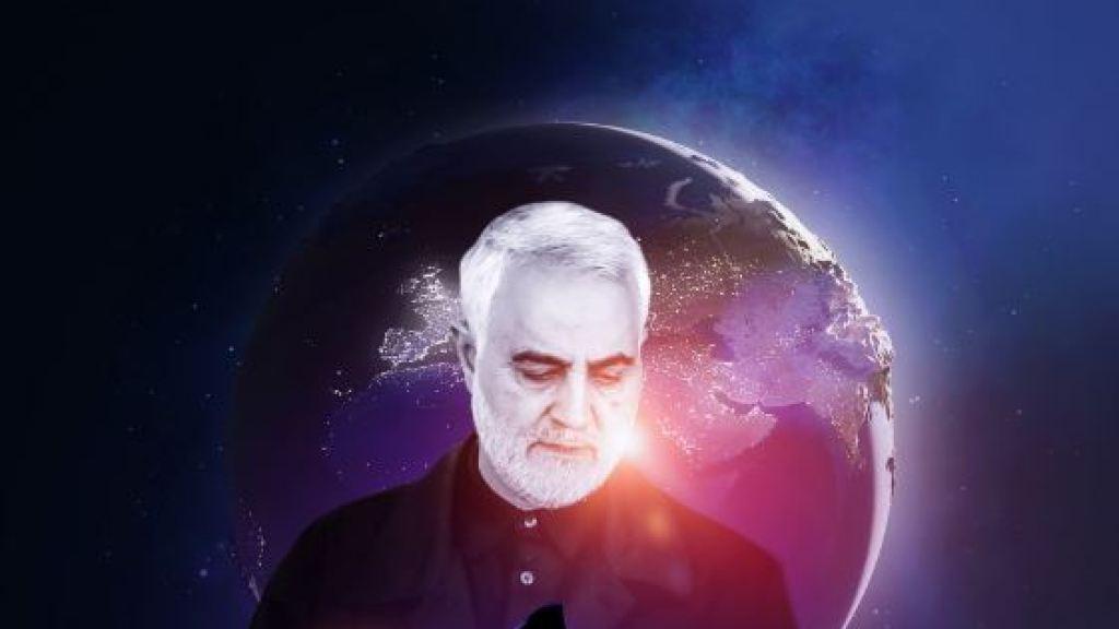 האם מתקפה איראנית נגד ישראל היא בלתי נמנעת?