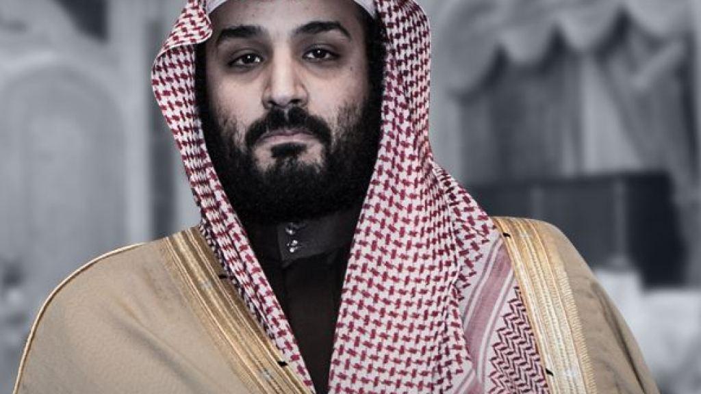 דיווח: האם יורש העצר הסעודי ניצל מניסיון התנקשות?