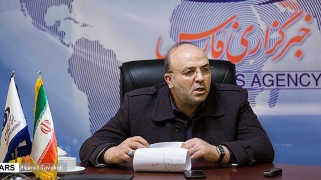מחיר הדמים של איראן בסוריה ועיראק נחשף