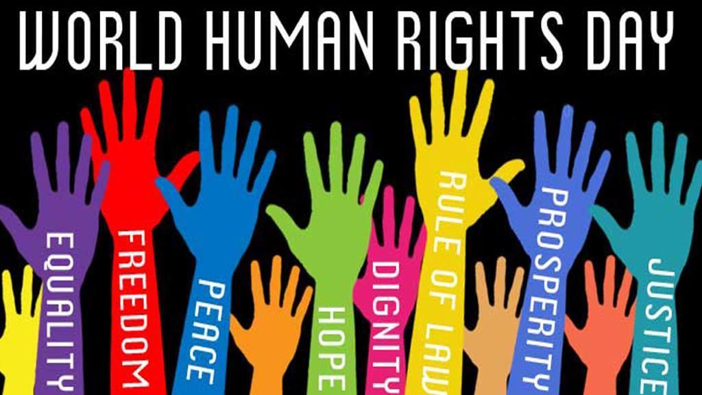 """כיצד משפיעים ארגוני """"זכויות אדם"""" על יכולתו של צה""""ל לנצח ומה צריך לעשות כדי להתגבר עליהם?"""
