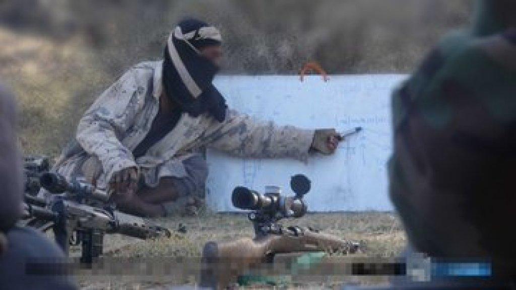 """דעא""""ש במסר ברור לארדואן ואיראן"""