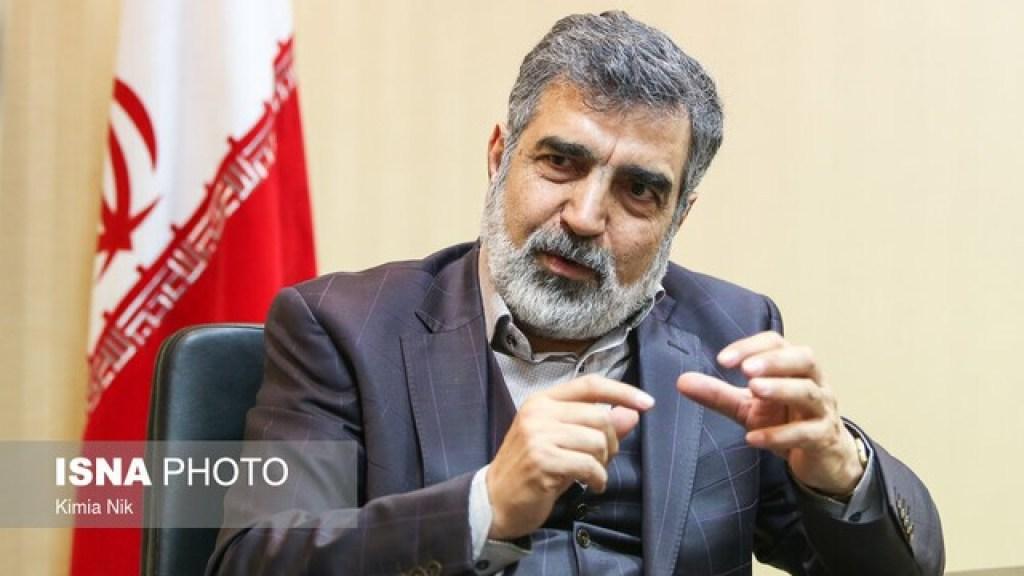 איראן מקצרת את טווח הפריצה לקראת השגת יכולת גרעינית