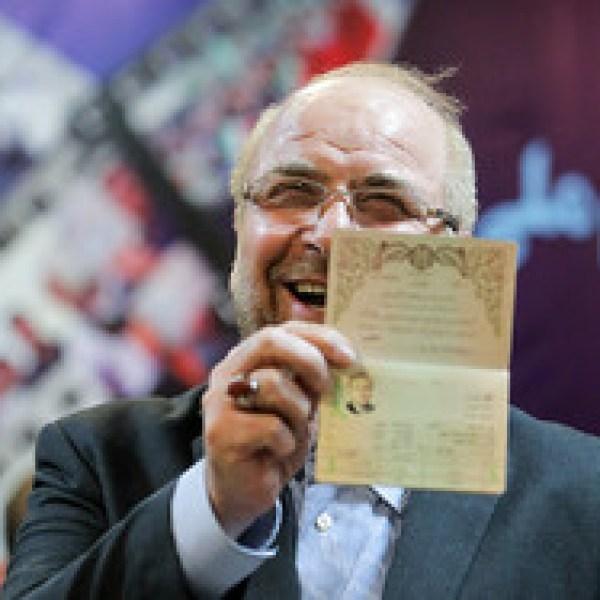 איראן: על רקע המהומות והסנקציות – 16 אלף מועמדים לפרלמנט