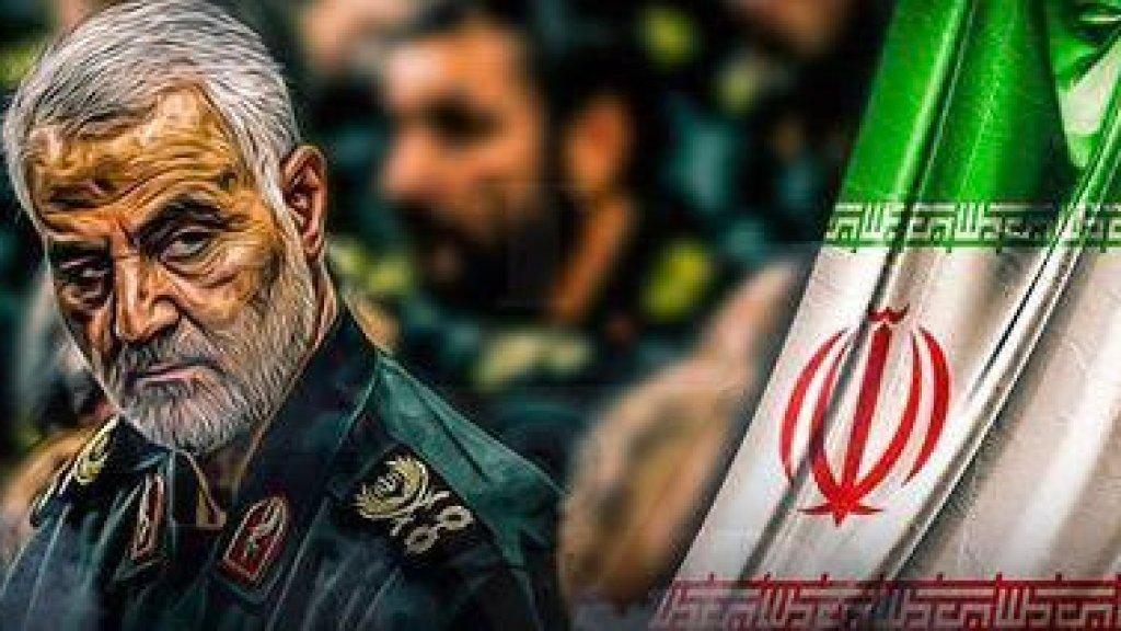המטרה של סולימאני: דירדור המצב בעיראק למען יראו את המחיר באיראן