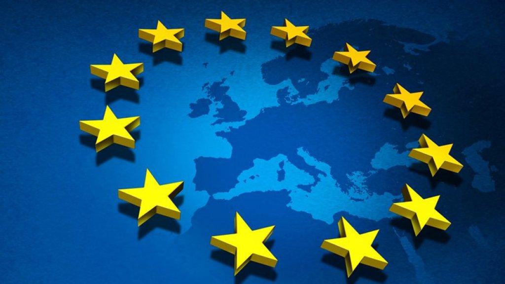 היוזמה האירופית החדשה – לחץ על ישראל