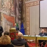 רמי עזיז: האיסלאם הקיצוני מביא את האנטישמיות החדשה לאירופה