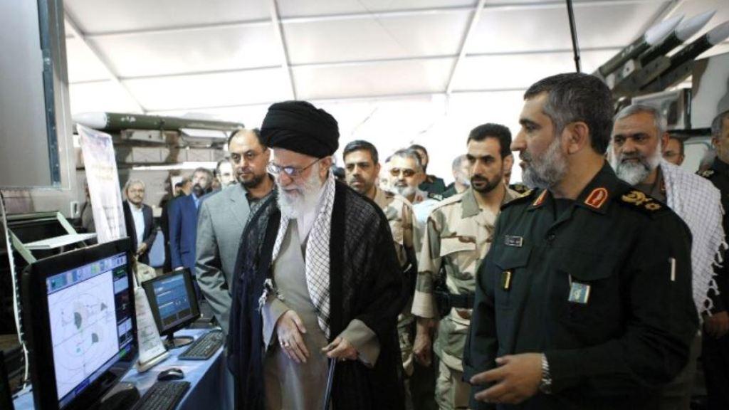 קופרווסר: ייתכן והמאבק על עיראק יתחדש כעת