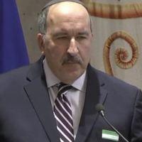 דורי גולד: יש לייצר מבחן למנהיגים האירופאים בנושא האנטישמיות