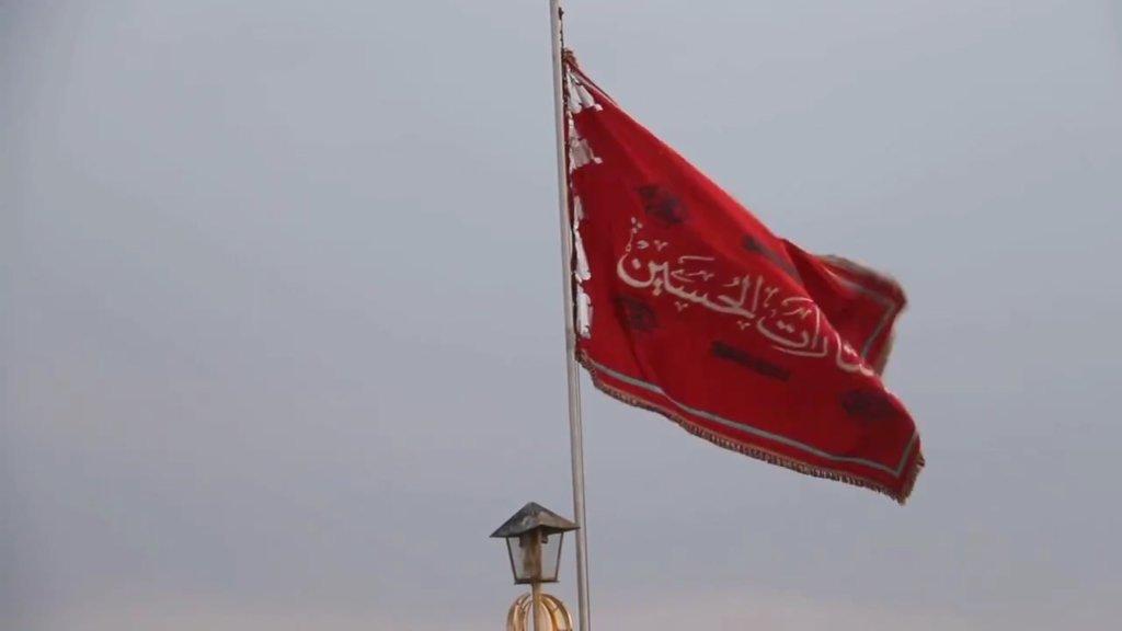 כיצד תגיב איראן על חיסול סולימאני?