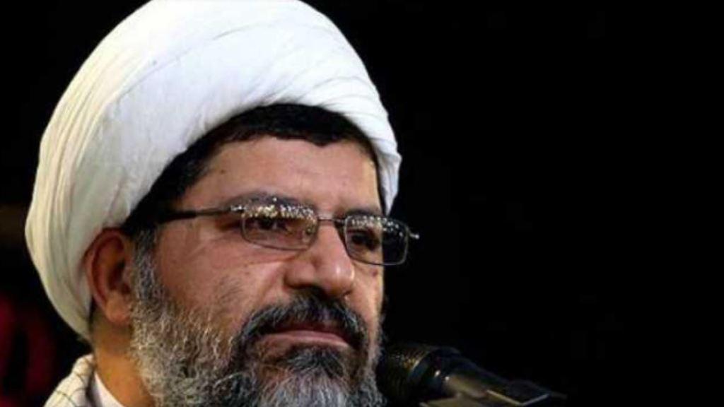 מסע הנקמה האיראני – ציר ההתנגדות ייקח את המושכות