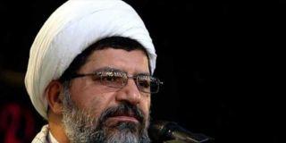 מסע הנקמה האיראני - ציר ההתנגדות ייקח את המושכות