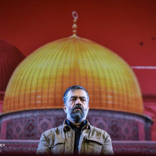 40 יום לחיסול סולימאני: