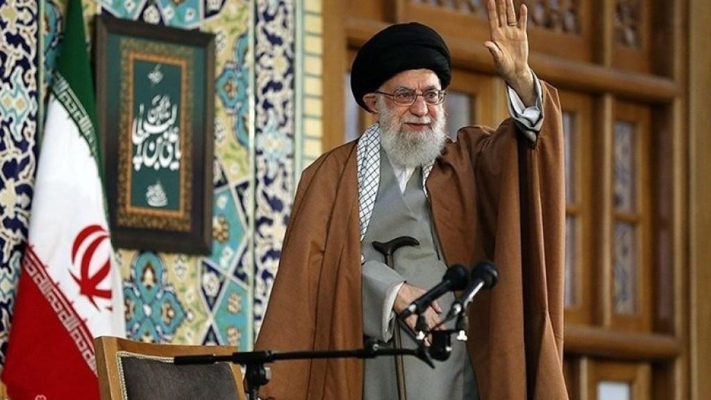 משבר הקורונה באיראן: בוטל נאומו של המנהיג העליון