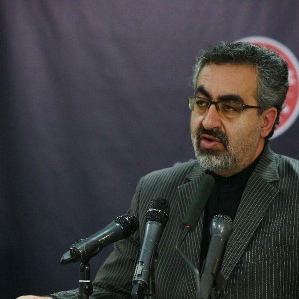 הקורונה באיראן: 47,593 נדבקים, 3,036 הרוגים