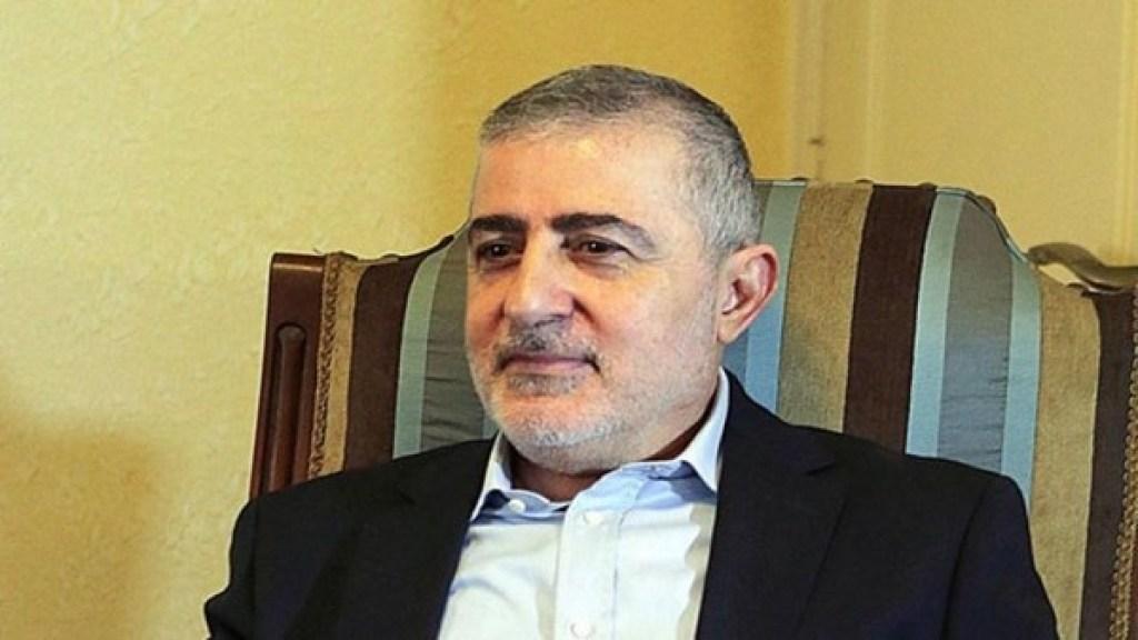 מעשי שחיתות של בכיר חיזבאללה במוקד העניין בלבנון