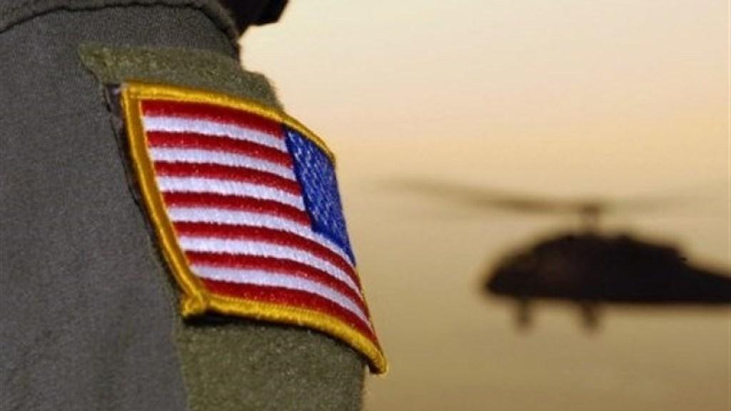 """איראן: """"כל טעות צבאית תוביל לחיסול הציונות"""""""
