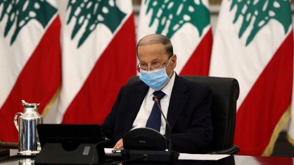 קורונה וכלכלה – קשיי הנשימה של לבנון