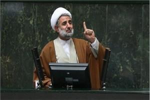 (ד'ואלנור : ישראל פועלת נגד האינטרסים של איראן)