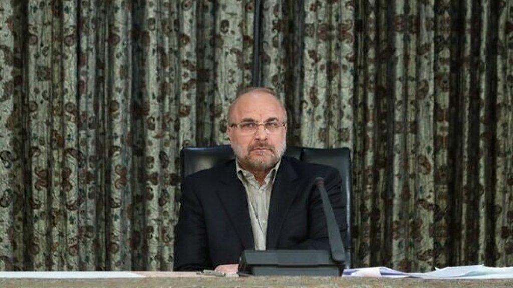 הקשר הפלסטיני-איראני מתהדק?