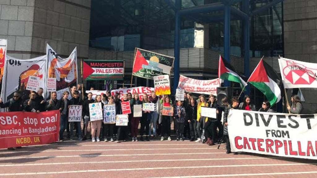 הטקטיקה החדשה של ה-BDS: מעבר לזירה הפוליטית והרחבת הגדרות החרם על ישראל