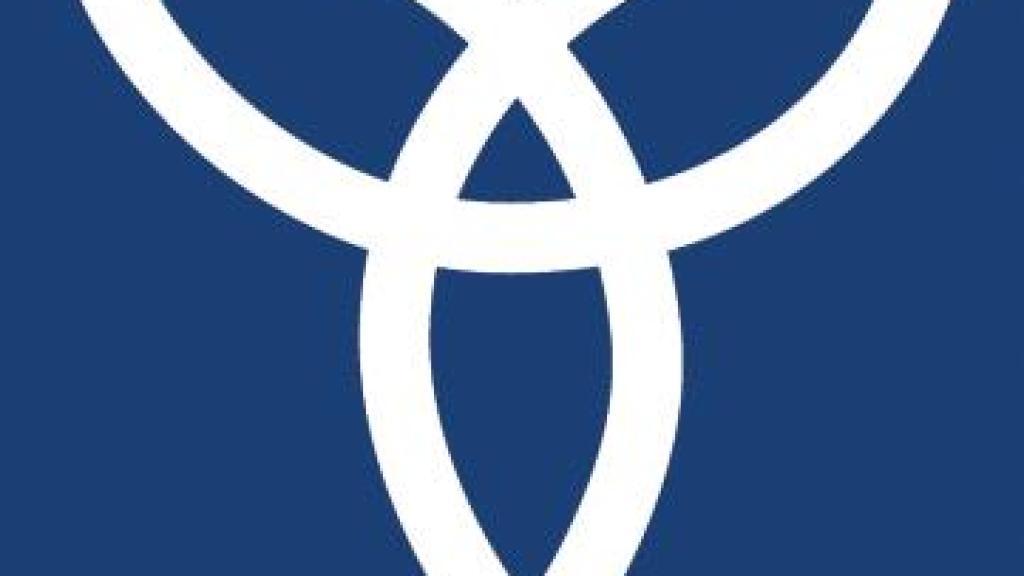 המרכז הירושלמי לענייני ציבור ומדינה – בין זוכי פרס בראשית