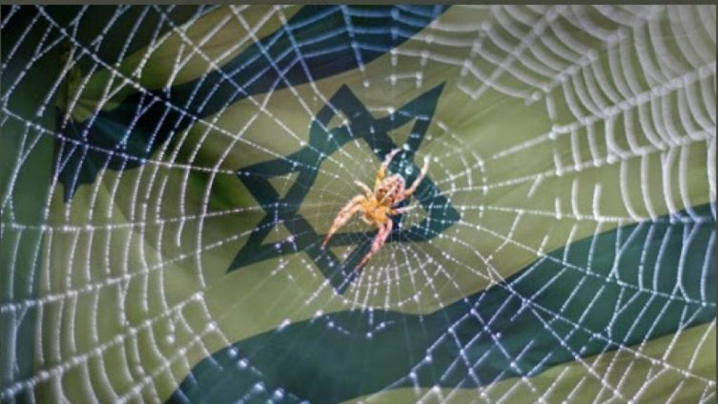 מוגן: המאבק בין ישראל וחיזבאללה: 2000 – 2020 – חלק שני
