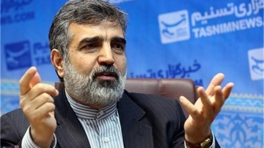בעקבות פרסום דבר החבלה: האם איראן תממש את האיום שלה?