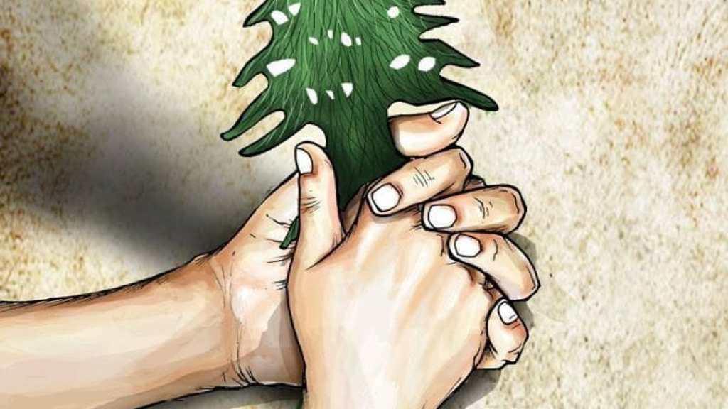 לבנון: היום שאחרי - ההתפכחות והמציאות