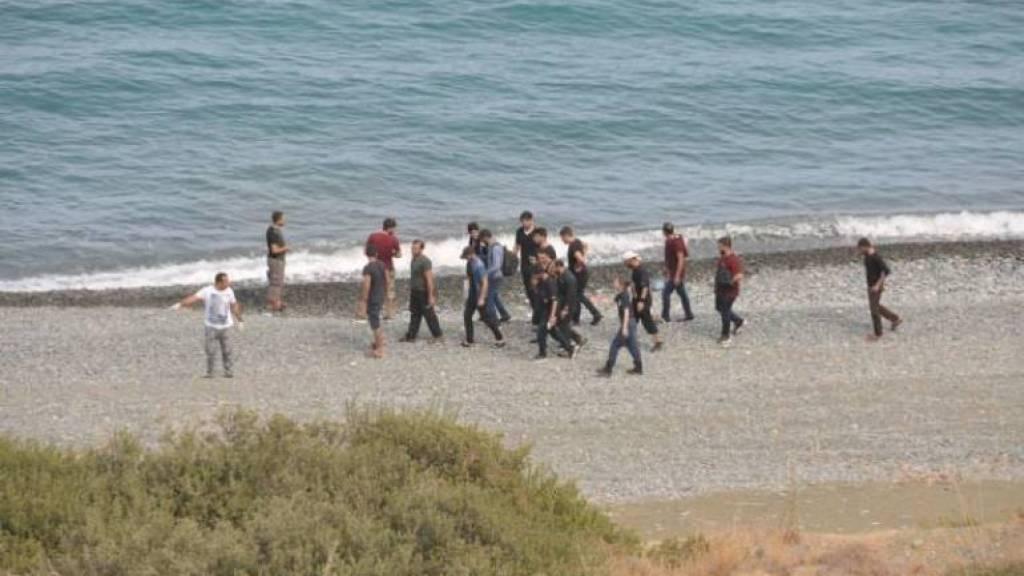 אפקט הפיצוץ בלבנון: חשש לגל פליטים בקפריסין