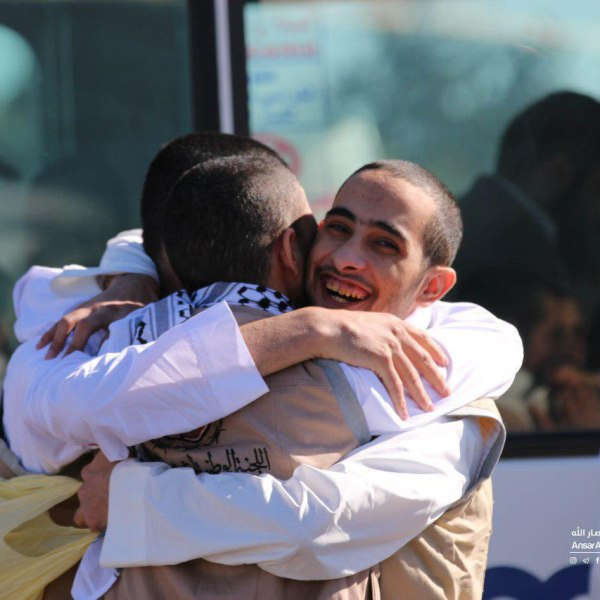 פתח לתקווה בתימן: עסקת חילופי שבויים הגיעה לסיומה