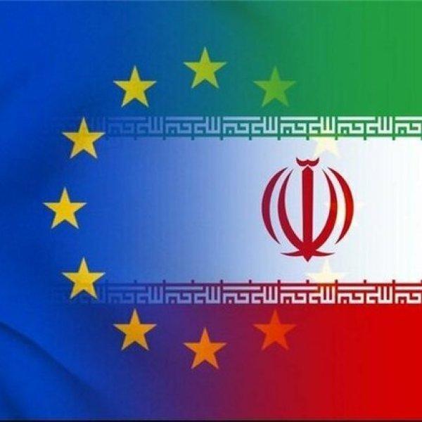 האיחוד האירופי: צביעות שקופה ומסוכנת