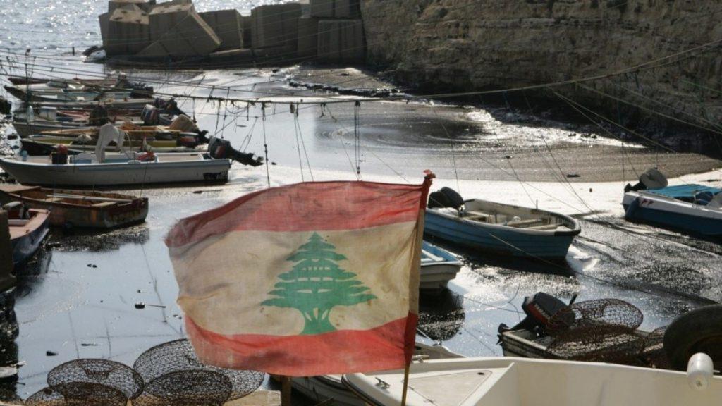 בלבנון מאשימים: