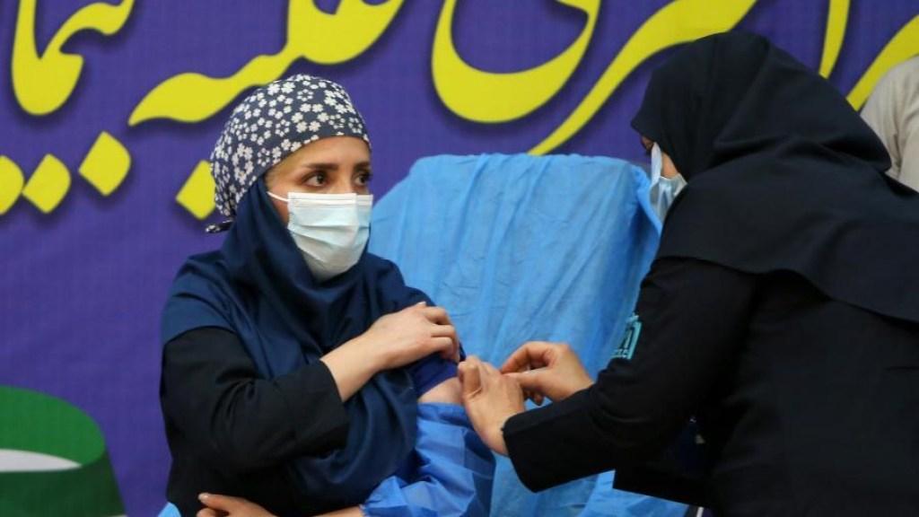 המחיר הכלכלי של הקורונה באיראן