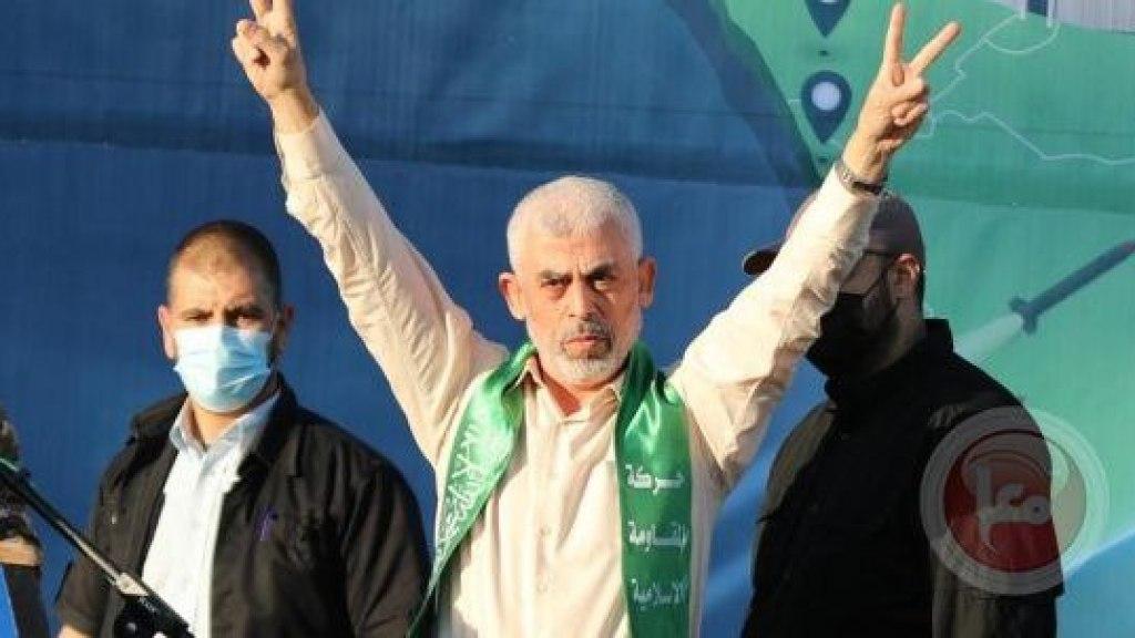 הפסקת האש: חמאס מנסה ליטול את הבכורה מפת