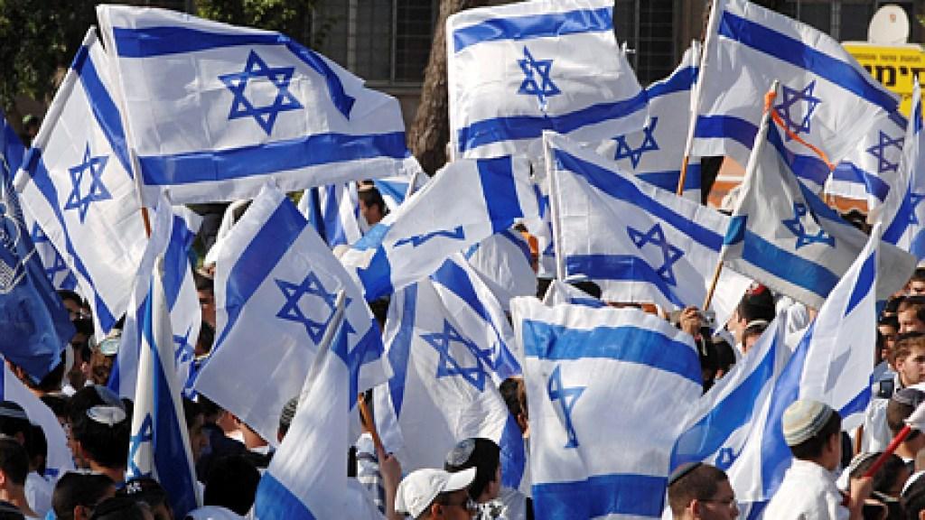 יום ירושלים 2021: הכי גדולה, הכי חרדית, הכי ערבית